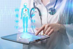 Desktop Publishing Services - Medical Translation