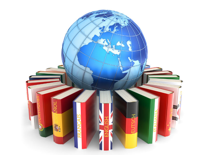 Free Document Translation Services Vs. Paid Translations - Professional translations