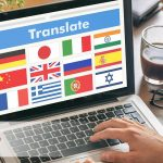 Free Document Translation Services vs. Paid Translations: What's the Difference?