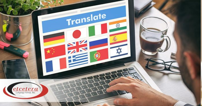 Free-Document-Translation-Services-vs-Paid,-What's-the-Difference