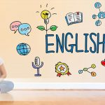 How Many Words in the English Language?