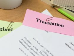 How Much Does Translation Proofreading Typically Cost - Translation Proofreading