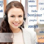How Much Does Translation Service Cost
