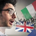 22 Most Common Phrases in 3 Most Common Languages