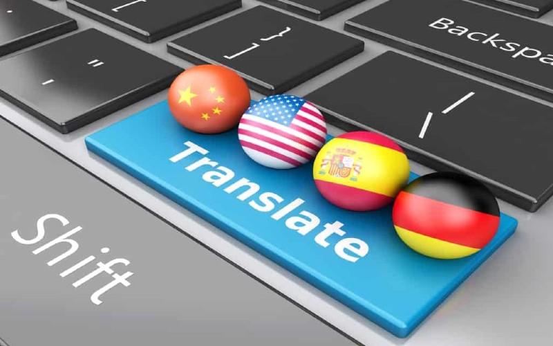 Translation Services (1)