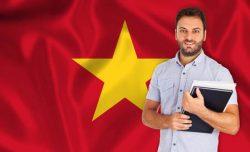 VIETNAMESE-TO-ENGLISH-TRANSLATION-SERVICES
