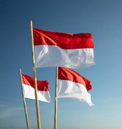 indonesian-flag