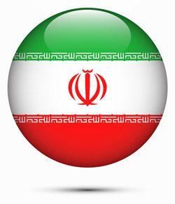 persian-flag