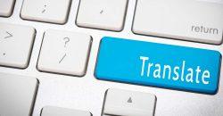 translation-tool